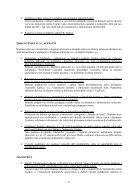 Programové prohlášení ODS, ČSSD a TOP 09 pro volební období 2014 – 2018 - Page 6