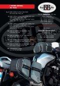 yamaha - Bags-Bike - Page 2