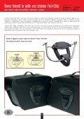 yamaha - Bags-Bike - Page 7