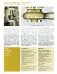 670 SERIES | SINGLE STAGE vomex PUMPS - BBC Pump and ... - Page 2