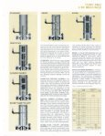 670 SERIES | SINGLE STAGE vomex PUMPS - BBC Pump and ... - Page 3