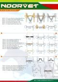 Equestrian Products. - Page 3