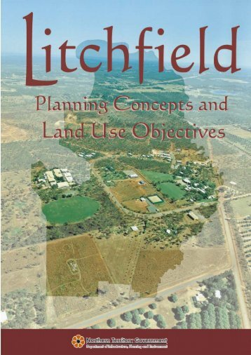 Untitled - Land and Planning Services