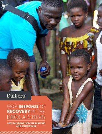 889-Dalberg-Ebola-Report_FINAL-2