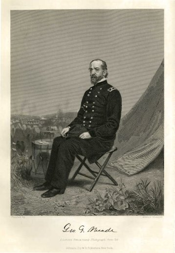 Tenney part 1 [22 MB] - Civilwarlibrary.org