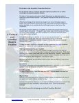 7 - Banff vacations – tours - Page 2