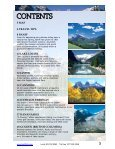 7 - Banff vacations – tours - Page 3