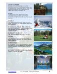 7 - Banff vacations – tours - Page 4