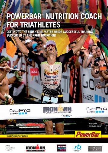 powerbar-nutrition-coach_triathlon_en_2015