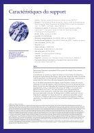 CONSERVATEUR OPPORTUNITÉ TAUX US - Page 2