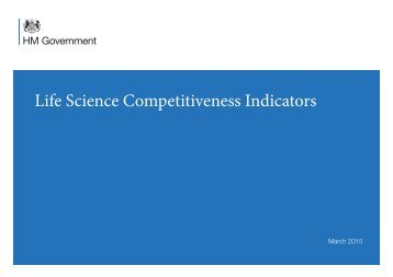 BIS-15-249-life-science-competitiveness-indicators