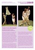 Gastspielinfo PDF - Frankfurt, Theaterhaus - Seite 2