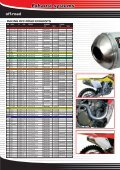 Exhaust systems - Bos - Page 2