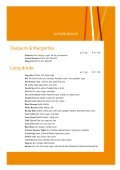 Drink list - Birger Jarl - Page 3