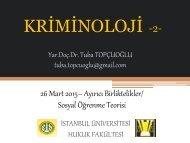 Kriminoloji-2-_-26-Mart-2015