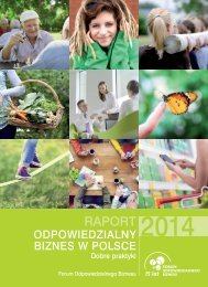 Publikacje-FOB_Raport-Odpowiedzialny-biznes-w-Polsce-2014.-Dobre-praktyki_Forum-Odpowiedzialnego-Biznesu
