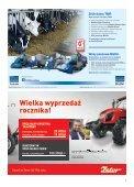 MOTOfarmer 2015/1-2 - Page 3