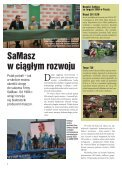 MOTOfarmer 2015/1-2 - Page 4
