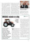 MOTOfarmer 2015/1-2 - Page 5