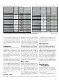 MOTOfarmer 2015/1-2 - Page 7