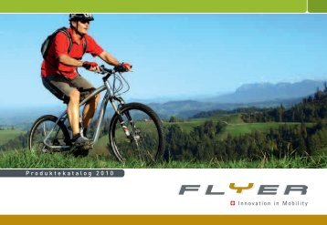5JahreGarantie - bikesport matter