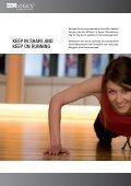 DOWNLOAD (.pdf 6,07 MB) - OeKB Business Services GmbH - Seite 2