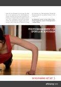 DOWNLOAD (.pdf 6,07 MB) - OeKB Business Services GmbH - Seite 3