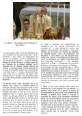 pdf-fevrier-mars-2015 - Page 3