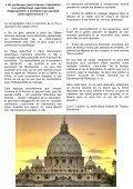 pdf-fevrier-mars-2015 - Page 4