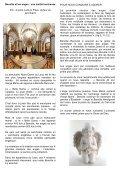 pdf-fevrier-mars-2015 - Page 5