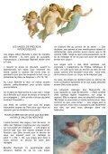 pdf-fevrier-mars-2015 - Page 6