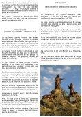 pdf-fevrier-mars-2015 - Page 7