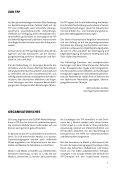 Weiterbildungscurriculum TFP - ÖGATAP - Seite 3