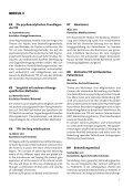 Weiterbildungscurriculum TFP - ÖGATAP - Seite 7