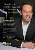 Orhideal IMAGE Magazin - April 2015 - Seite 4