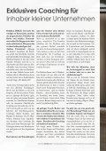 Orhideal IMAGE Magazin - April 2015 - Seite 5