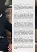 Orhideal IMAGE Magazin - April 2015 - Seite 7