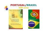 Retificação e Educação Continuada.pdf - Acad. José Augusto Messias
