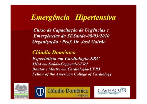 Crise Hipertensiva.pdf