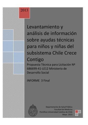 20-Informe-final-Levantamiento-y-Análisis-de-información-sobre-Ayudas-Técnicas