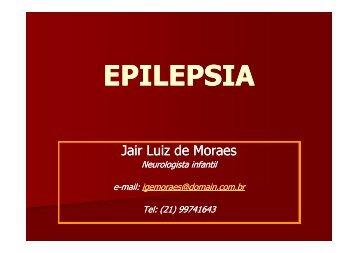 Crises Convulsivas.pdf
