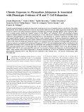 Immunol - European Vaccine Initiative - Page 2