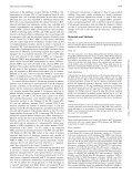 Immunol - European Vaccine Initiative - Page 3
