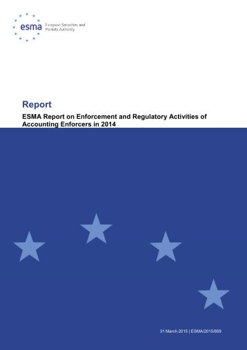2015-659_activity_report_on_accounting_enforcers_in_europe_in_2014