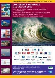 Layout 3 - Global Ocean Forum