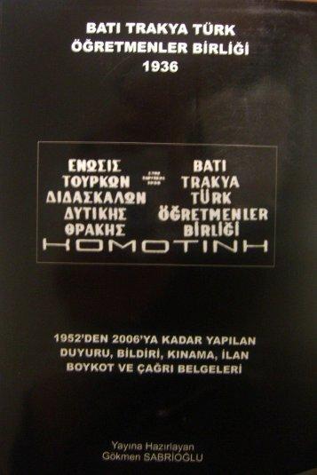 37_BATI_TRAKYA_TURK_OGRETMENLER_BIRLIGI_1936. pdf