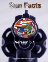 Gun Facts version 5.1