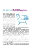 Sold - A Math Design Collaborative Experience - Page 5