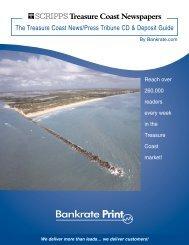 Layout 1 (Page 1) - Bankrate.com