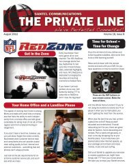 Your Home Office and a Landline Phone Get in the Zone Time for ...
